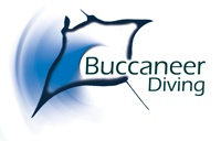 Buccaneer Diving